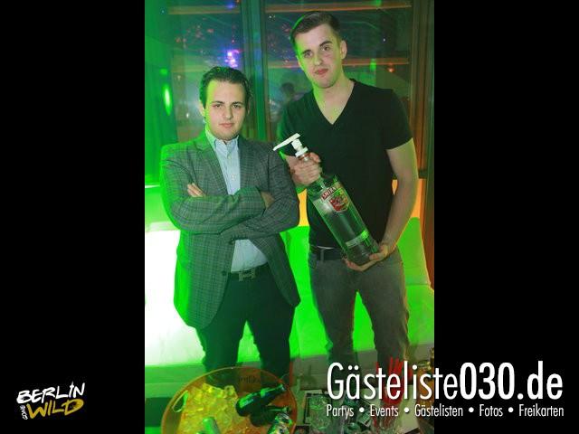 https://www.gaesteliste030.de/Partyfoto #59 E4 Berlin vom 19.05.2012