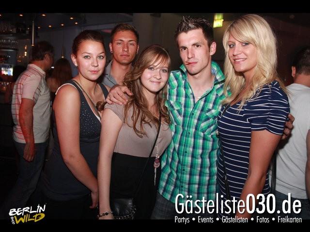 https://www.gaesteliste030.de/Partyfoto #78 E4 Berlin vom 19.05.2012
