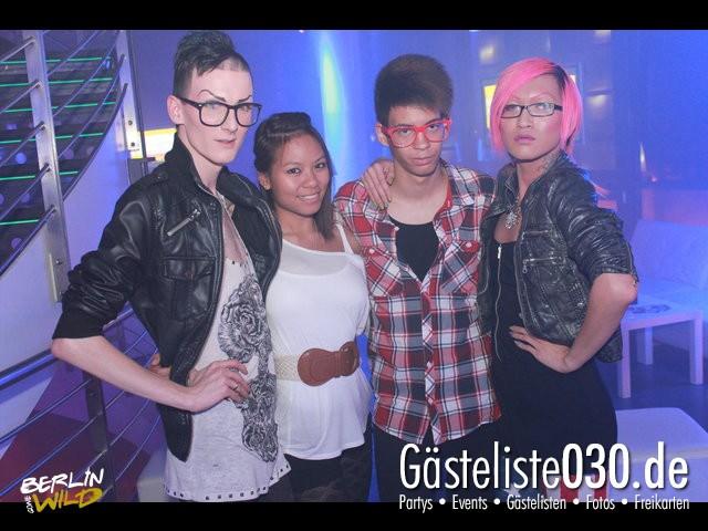 https://www.gaesteliste030.de/Partyfoto #8 E4 Berlin vom 19.05.2012