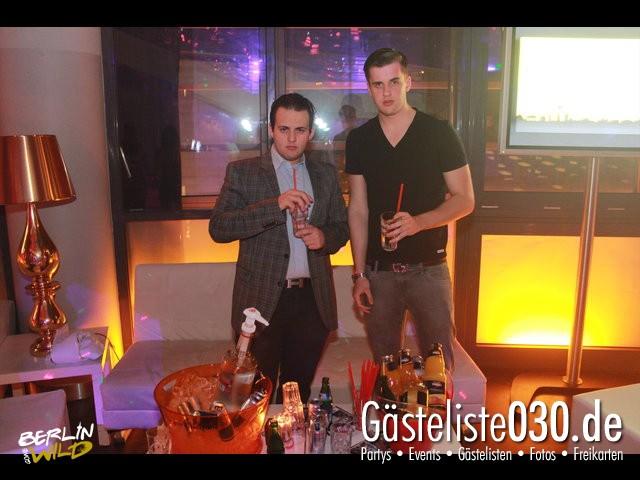 https://www.gaesteliste030.de/Partyfoto #58 E4 Berlin vom 19.05.2012
