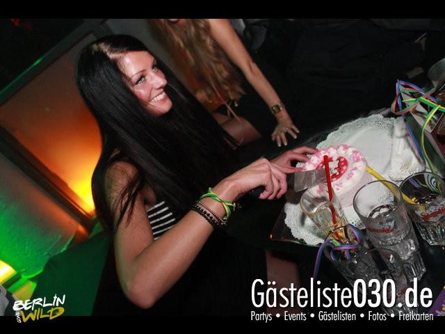 https://www.gaesteliste030.de/Partyfoto #65 E4 Berlin vom 19.05.2012