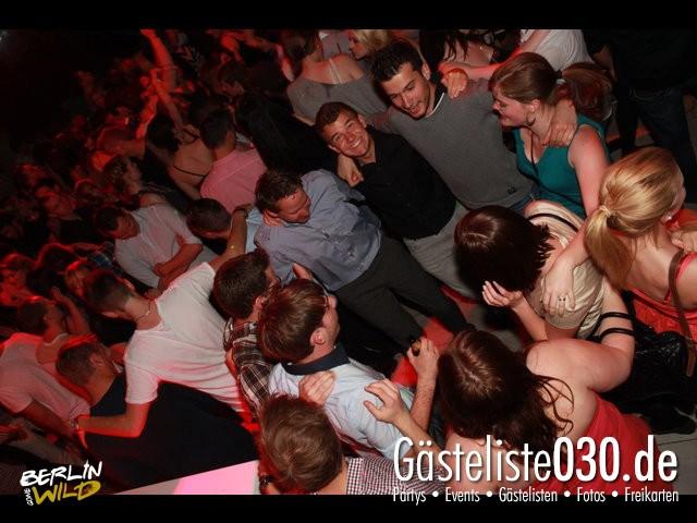 https://www.gaesteliste030.de/Partyfoto #94 E4 Berlin vom 19.05.2012