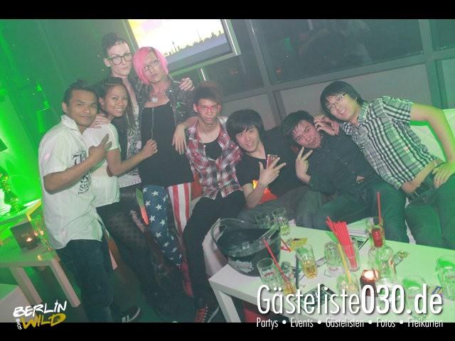 https://www.gaesteliste030.de/Partyfoto #7 E4 Berlin vom 19.05.2012