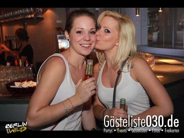 https://www.gaesteliste030.de/Partyfoto #10 E4 Berlin vom 19.05.2012