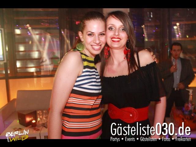 https://www.gaesteliste030.de/Partyfoto #60 E4 Berlin vom 19.05.2012