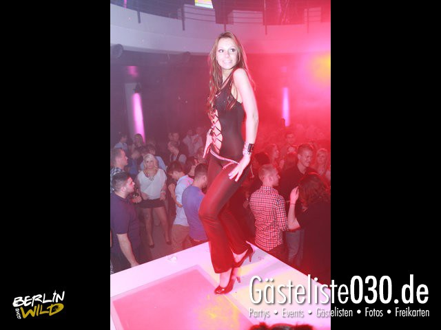 https://www.gaesteliste030.de/Partyfoto #56 E4 Berlin vom 19.05.2012