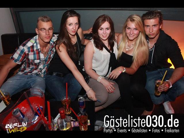 https://www.gaesteliste030.de/Partyfoto #31 E4 Berlin vom 19.05.2012