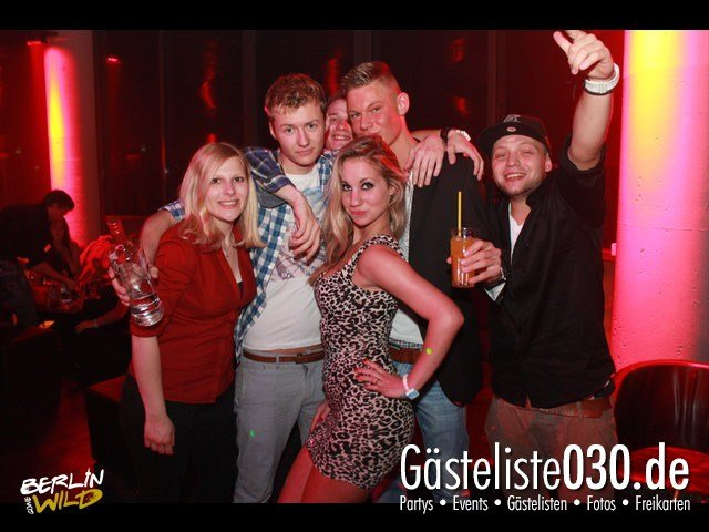 https://www.gaesteliste030.de/Partyfoto #29 E4 Berlin vom 19.05.2012