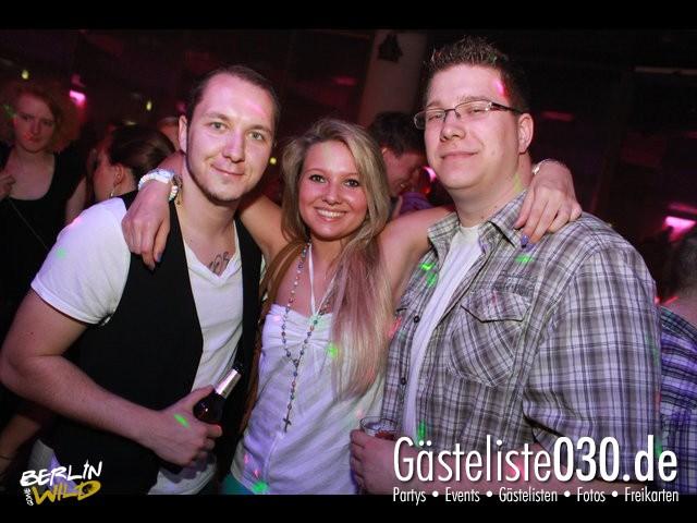 https://www.gaesteliste030.de/Partyfoto #51 E4 Berlin vom 19.05.2012