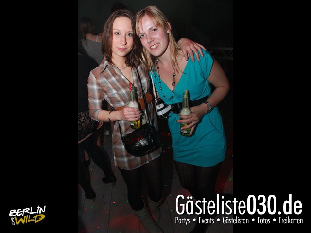 https://www.gaesteliste030.de/Partyfoto #16 E4 Berlin vom 19.05.2012