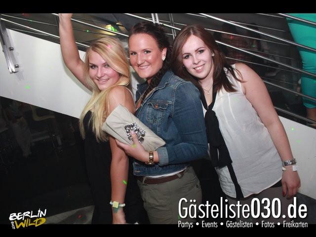 https://www.gaesteliste030.de/Partyfoto #42 E4 Berlin vom 19.05.2012