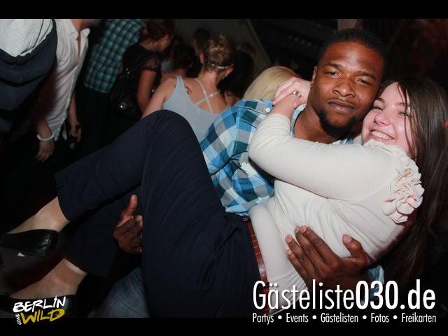 https://www.gaesteliste030.de/Partyfoto #88 E4 Berlin vom 19.05.2012