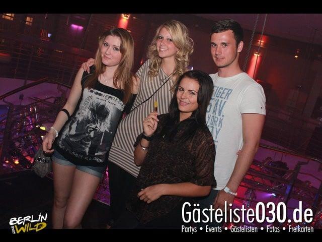 https://www.gaesteliste030.de/Partyfoto #4 E4 Berlin vom 19.05.2012