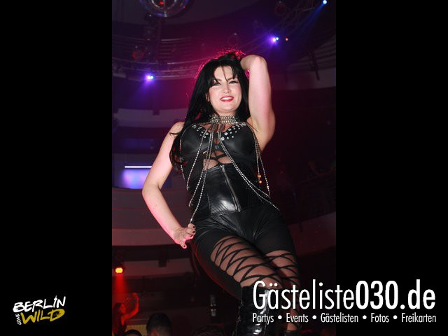 https://www.gaesteliste030.de/Partyfoto #64 E4 Berlin vom 19.05.2012