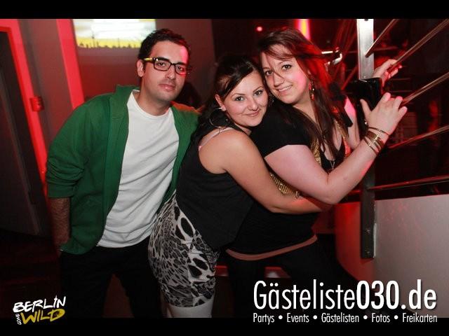 https://www.gaesteliste030.de/Partyfoto #72 E4 Berlin vom 19.05.2012