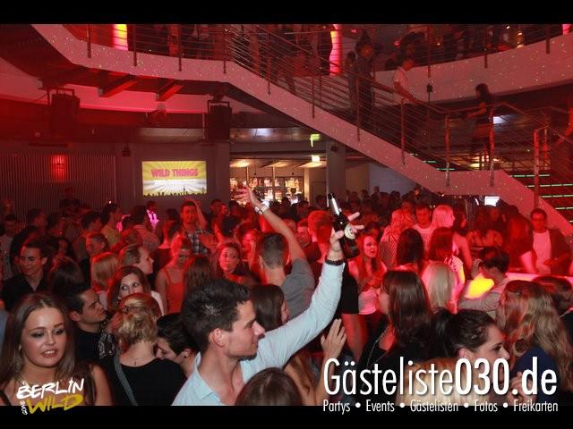 https://www.gaesteliste030.de/Partyfoto #67 E4 Berlin vom 19.05.2012