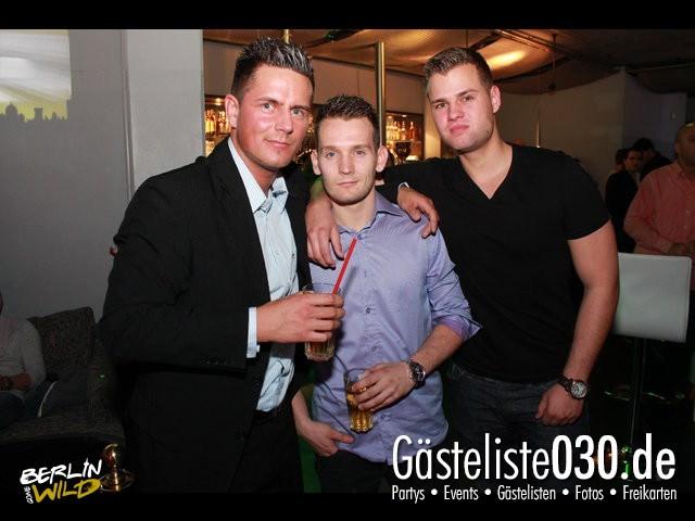 https://www.gaesteliste030.de/Partyfoto #97 E4 Berlin vom 19.05.2012