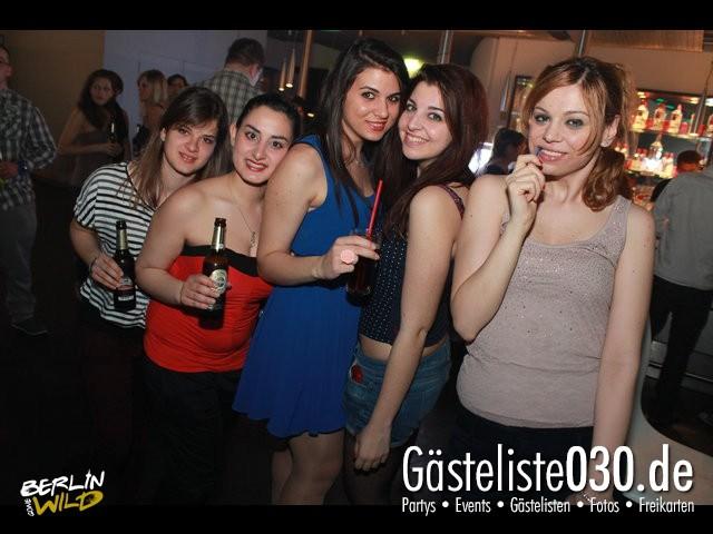 https://www.gaesteliste030.de/Partyfoto #43 E4 Berlin vom 19.05.2012