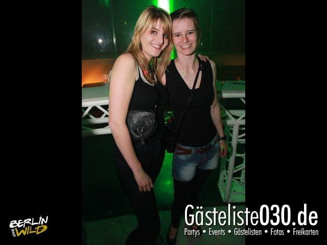https://www.gaesteliste030.de/Partyfoto #19 E4 Berlin vom 19.05.2012