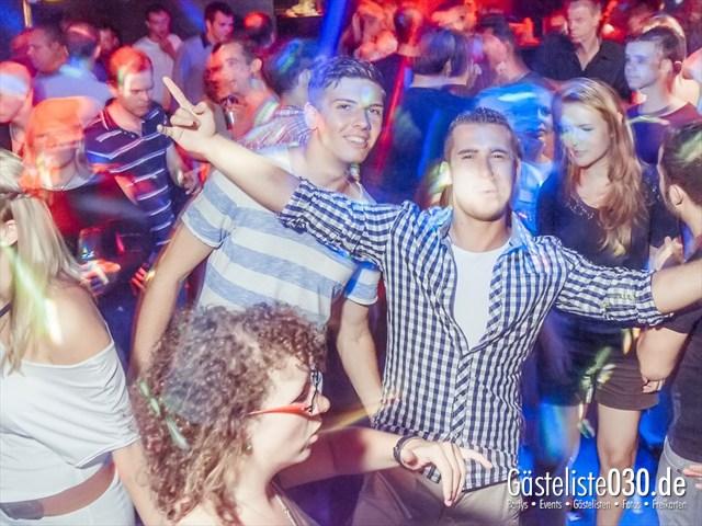 https://www.gaesteliste030.de/Partyfoto #31 Soda Berlin vom 18.08.2012