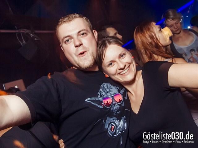 https://www.gaesteliste030.de/Partyfoto #56 Soda Berlin vom 18.08.2012