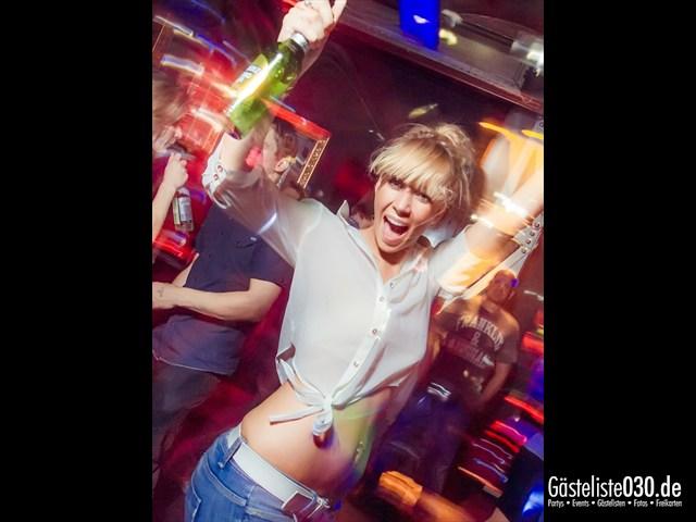https://www.gaesteliste030.de/Partyfoto #16 Soda Berlin vom 18.08.2012