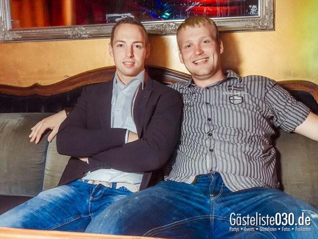 https://www.gaesteliste030.de/Partyfoto #55 Soda Berlin vom 18.08.2012