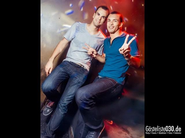 https://www.gaesteliste030.de/Partyfoto #92 Soda Berlin vom 18.08.2012