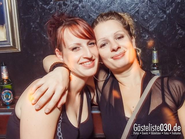 https://www.gaesteliste030.de/Partyfoto #34 Soda Berlin vom 18.08.2012