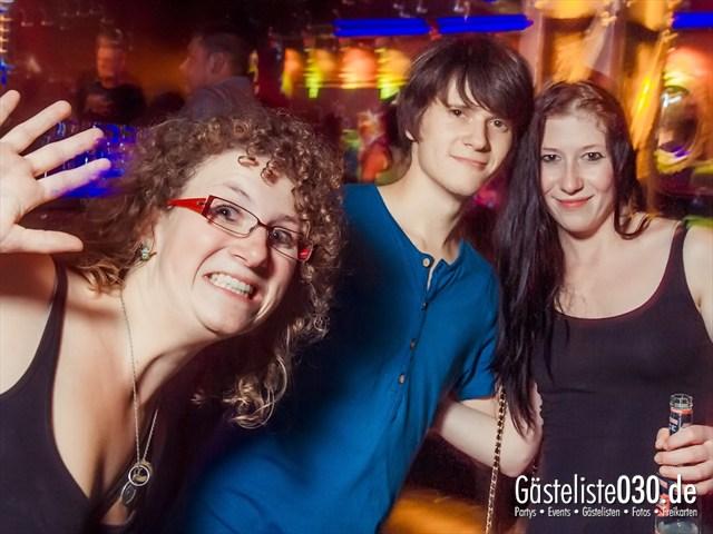 https://www.gaesteliste030.de/Partyfoto #40 Soda Berlin vom 18.08.2012