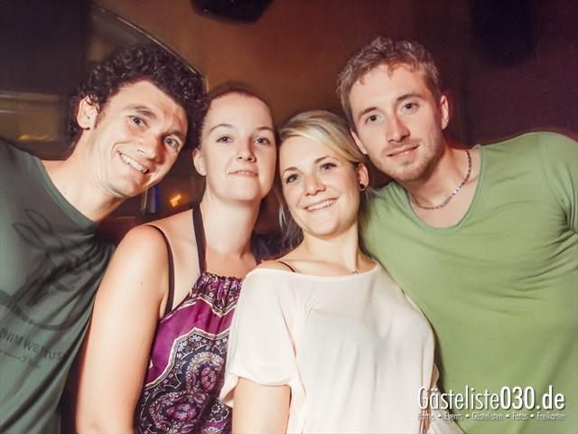 https://www.gaesteliste030.de/Partyfoto #75 Soda Berlin vom 18.08.2012
