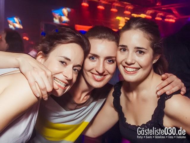 https://www.gaesteliste030.de/Partyfoto #20 Soda Berlin vom 18.08.2012