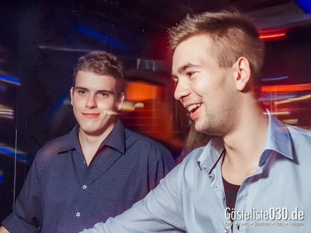 https://www.gaesteliste030.de/Partyfoto #78 Soda Berlin vom 18.08.2012
