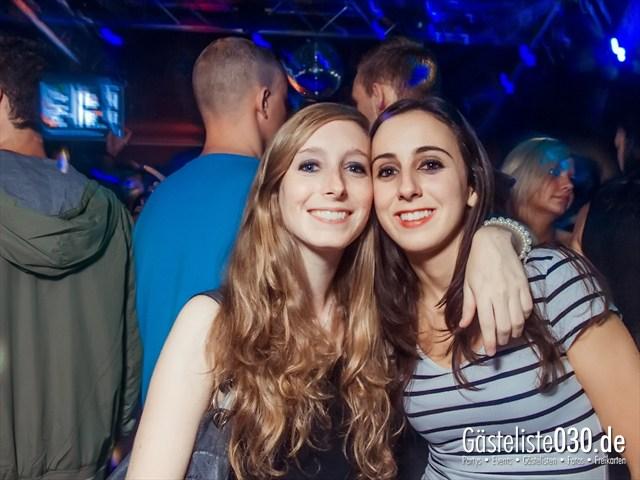 https://www.gaesteliste030.de/Partyfoto #58 Soda Berlin vom 18.08.2012