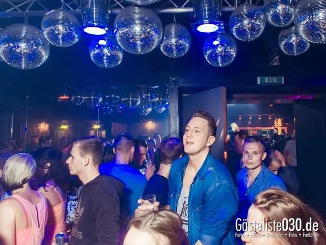 https://www.gaesteliste030.de/Partyfoto #69 Soda Berlin vom 18.08.2012