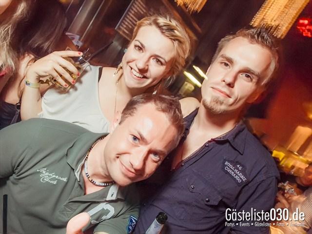https://www.gaesteliste030.de/Partyfoto #72 Soda Berlin vom 18.08.2012