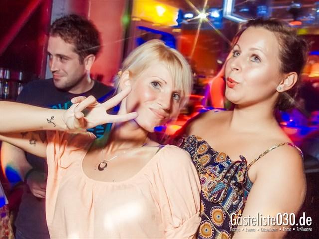 https://www.gaesteliste030.de/Partyfoto #84 Soda Berlin vom 18.08.2012