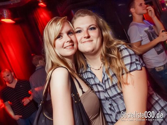 https://www.gaesteliste030.de/Partyfoto #80 Soda Berlin vom 18.08.2012