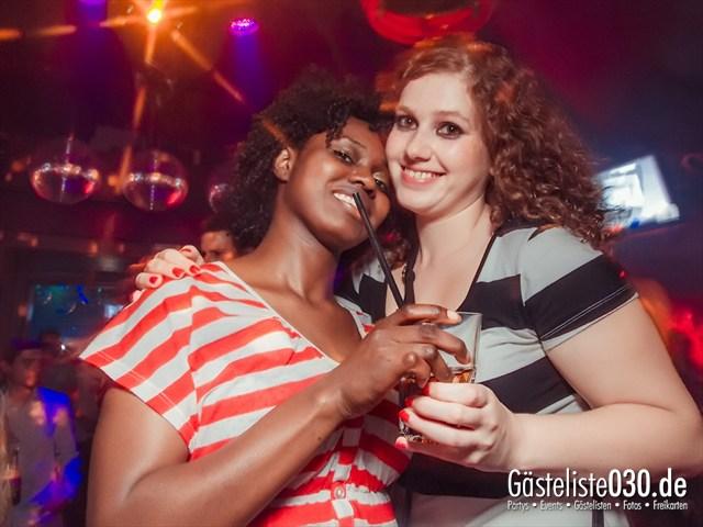 https://www.gaesteliste030.de/Partyfoto #25 Soda Berlin vom 18.08.2012