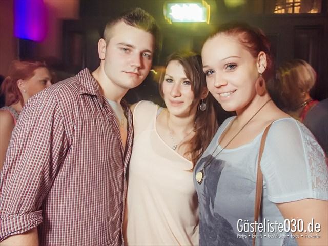https://www.gaesteliste030.de/Partyfoto #74 Soda Berlin vom 18.08.2012