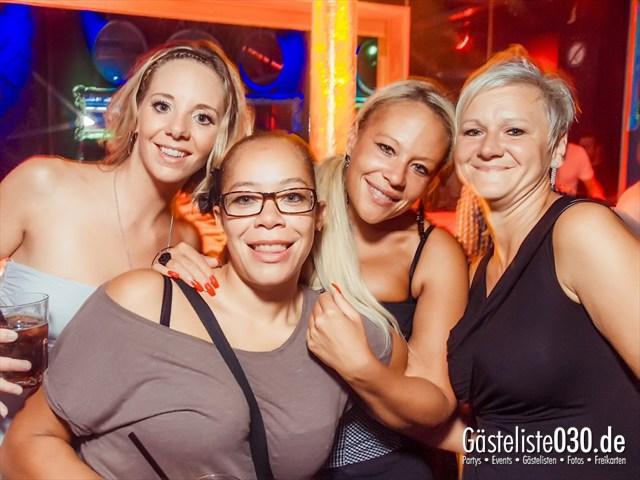 https://www.gaesteliste030.de/Partyfoto #19 Soda Berlin vom 18.08.2012