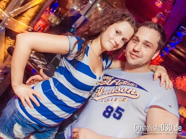 https://www.gaesteliste030.de/Partyfoto #59 Soda Berlin vom 18.08.2012