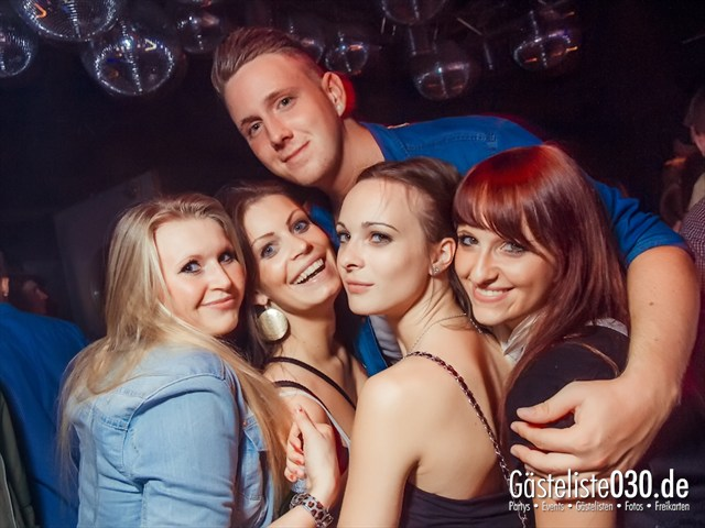 https://www.gaesteliste030.de/Partyfoto #28 Soda Berlin vom 18.08.2012