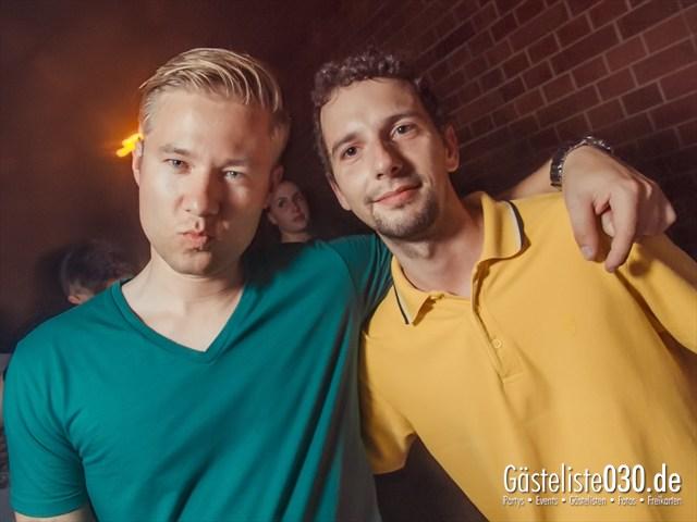 https://www.gaesteliste030.de/Partyfoto #47 Soda Berlin vom 18.08.2012