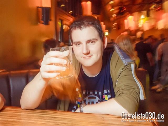 https://www.gaesteliste030.de/Partyfoto #70 Soda Berlin vom 18.08.2012