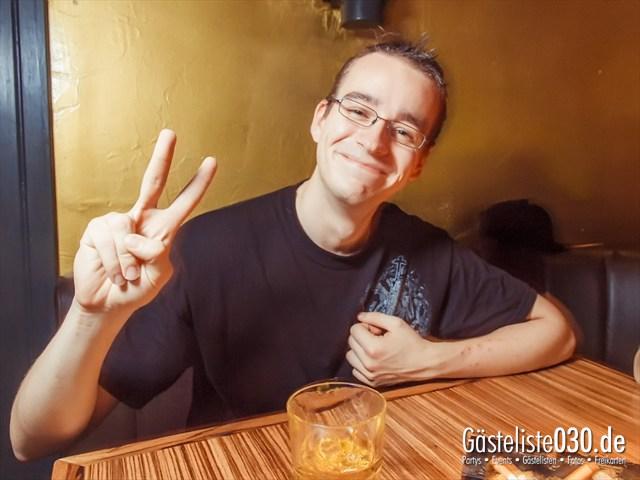 https://www.gaesteliste030.de/Partyfoto #90 Soda Berlin vom 18.08.2012