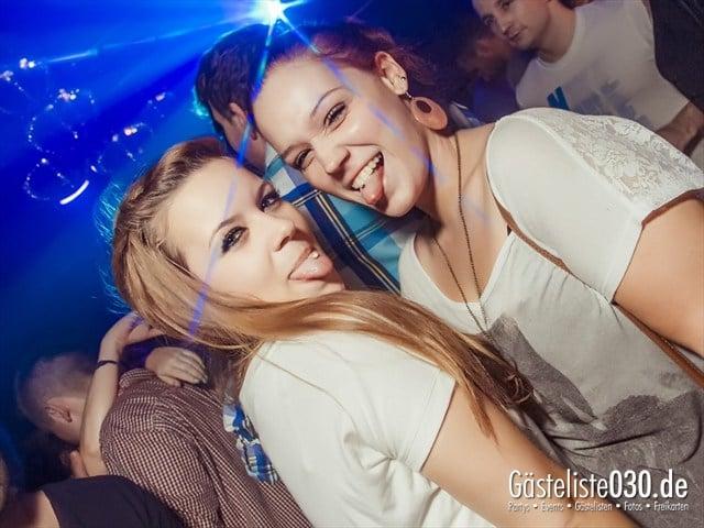 https://www.gaesteliste030.de/Partyfoto #1 Soda Berlin vom 18.08.2012