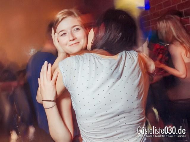 https://www.gaesteliste030.de/Partyfoto #86 Soda Berlin vom 18.08.2012