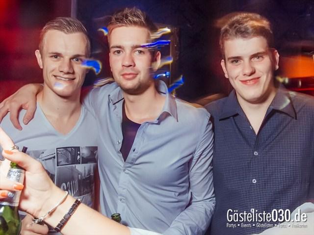 https://www.gaesteliste030.de/Partyfoto #39 Soda Berlin vom 18.08.2012