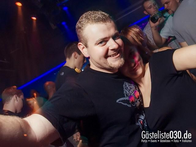 https://www.gaesteliste030.de/Partyfoto #51 Soda Berlin vom 18.08.2012